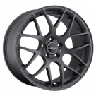 Диск Avant Garde M310 Wheels Dolphin Gray